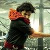 Hari Hara Veeramallu movie update