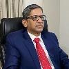 CJI NV Ramana Rejects Bail Plea Of A Soldier