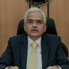 RBI keeps repo rate unchanged at 4