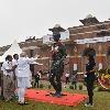 Central Govt Changes Rajiv Khel Ratna Award Name