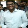 Ten days CBI custody for Sunil Yadav