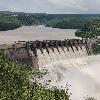 Telangana ENC wrote Krishna River Board Chairman