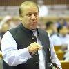 UK denies Nawaz Sharif visa extension