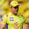 Blue tick was removed and re established from Dhoni social media account
