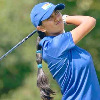 Indias 1st woman golfer to finish 4th at Olympics Games