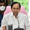 CM KCR wishes hand loom craftsmen on national hand loom day