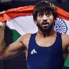Haryana govt gives huge package to Bhajrang Punia after winning bronze in Tokyo Olympics
