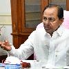 CM KCR visits new secretariat buildings