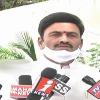 Raghurama comments on CM Jagan