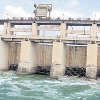 Telangana writes another letter to krishna river board against AP