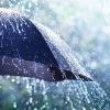 Moderate rains in telangana today and tomorrow