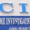 CID Police questions Guntur man over social media posts
