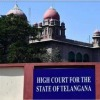Telangana HC Denies Bail to a woman who allows To Commit Sexual Assault on her own daughter