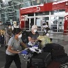 UK Lifts Curbs On Indian Travelers