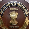 CBI Arrests 5 Persons In Connection With Defaming Judges In AP