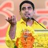 Nara Lokesh slams CM Jagan over Amaravathi agitations
