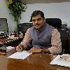 Vishnu challenges YCP MLA Rachamallu Sivaprasad Reddy