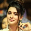 Payal commits her first Kannada film