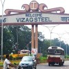 Only can protect vizag steel if liberal policies are reversed