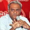 CPI Narayana responds on Amraraja Batteries