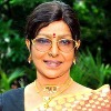 Actress Sarada responds on news about her death