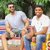 Anil Ravipudi gave a clarity on F3 movie