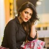 Dalit directors and actors should be sent out of film industry says Meera Muthun