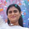 YS Sharmil padayatra to start on October 18