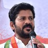 KCR is following Modis policies says Revanth Reddy
