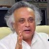 Every Congress worker wants Rahul Gandhi to become party president says Jairam Ramesh