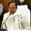 Telangana Govt Releases Rs 500 cr For Dalit Bandhu In Huzurabad