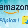 Supreme Court Asked Amazon and Flipkart To Face Inquiry