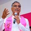 Dalita Bandhu will be inspirational to entire country says Harish Rao