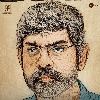 jagapathi Babu poster released in Republic movie
