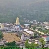 AP Govt orders vigilance and enforcement probe in Mansas and Simhachalam lands issue
