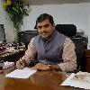 BJP General Secretary Vishnu Vardhan Reddy comments on AP Deputy CM Amzad Basha