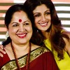 New FIRs Filed Against Shilpa Shetty And Her Mother Sunanda Shetty