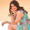 Kajal Agarwal completes her Hindi film Uma