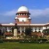 Supreme Court Observes That Criminals In Politics Raising At Alarming Rate