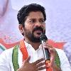 Congress lost good leader Raj Kumar says Revanth Reddy