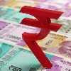 AP Gets Rs 56000 cr Loans From 10 Banks Says Center