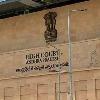 AP High court orders to stop construction of Village secretariat in Kurnool District