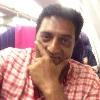 Injured Prakash Raj will take on bone surgery in Hyderabad