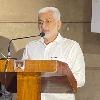 Vijayasai Reddy elected as PAC member