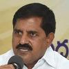 Jagan will go to jail says Adinarayana Reddy