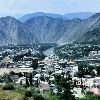 Two outsiders purchased assets in Jammu and Kashmir