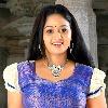 Malayalam actress Saranya Sasi dies of post corona problems