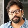 Sandeep Reddy gave a claruty on Mahesh Babu movie