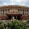 Lok Sabha gives nod for OBC Bill