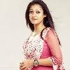 Nayanatara admits that she got engaged to Vighnesh